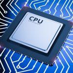 Intel VS AMD!これまでの歴史を振り返る