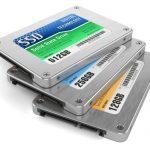 SSDはどの程度の容量があればOK?ゲーマーが後悔しないSSDの選び方