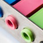 サウンドカードのメリットやおすすめのメーカーを解説