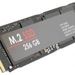 SSDの速度をさらに限界突破!M.2 SSD