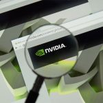 「GTX1060vsRX580」ゲーミングPCにおすすめなのはどっち?
