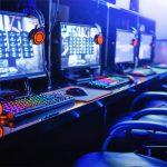 2018年はゲーミングPCが熱い?e-sportsの世界市場