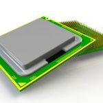 Core i7 7700Kの「K」ってなに?サフィックスで異なるCPUの特性