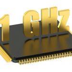 クロック周波数「Hz」の意味を分かりやすく解説