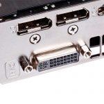 HDMIとDisplayportの決定的な違いとは?