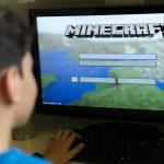 マイクラはゲーミングPCの性能を活かせるPC版がおすすめな理由