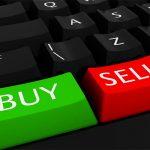ゲーミングPCを売りたい!おすすめの売却方法と再利用法