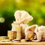 ゲーミングPCは分割払いで購入できる?毎月いくらから購入可能か解説