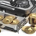 ゲーミングPCを暗号通貨マイニングマシンに改造する方法