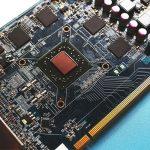 GPUのメモリ規格「GDDR5」と「GDDR5X」の違いとは