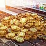 ゲーミングPCがモナコイン採掘に向いている理由
