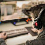 Intelの「Spectre」「Meltdown」修正パッチはゲーミングPCに影響する?