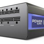 500W、650W、750W超!電源ユニットの容量はどれくらいがおすすめか
