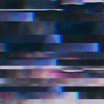 FPSゲーマーを悩ませる画面の乱れ「スタッター」と「テアリング」とは