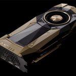 世界最速最強のグラボ「TITAN V」が登場!国内発売日はいつ?