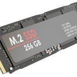 M.2 SSDは導入すべき?ゲーミングPCのストレージ容量は?