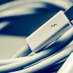 SSDにGPU…Thunderbolt接続が生み出すカスタマイズ