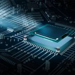 CPUの「コア数」と「スレッド数」の効果