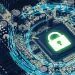 世界的なCPUの脆弱性問題にIntelが対策