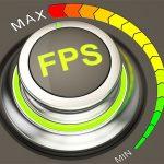 ベンチマークソフト以外でフレームレートを計測する方法