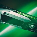 GTX1180の具体的なスペックや価格は?GTX1080との比較も