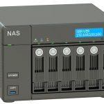 NASがメインストレージになる可能性~PCからストレージが消える?