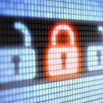 PCゲーマーにおすすめなセキュリティソフト